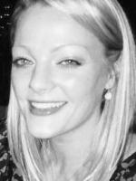 Dr Carolyne Keenan C.Psychol Counselling Psychologist- London Bridge
