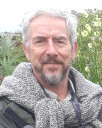 Patrick Belas BSc MSW MA UKCP Registered