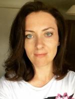 Leah O'Shaughnessy MBACP (Reg)