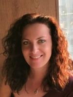 Leah O'Shaughnessy BA (Hons), Dipl., MBACP (Reg)