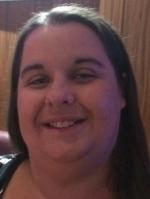 Dr Caroline Dunsmuir-White, Clinical Psychologist, HCPC & BPS registered