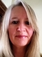 Angela J Taylor, BSc (Hons) in Counselling & Psychotherapy, MBACP