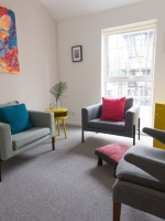 Aashna Counselling And Psychotherapy