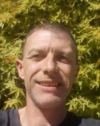 Garon Sheppard AdDip.PC. MNCS (Acc)