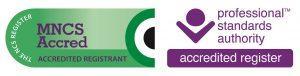 Accreditation Logo