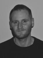 Ryan Pollard MBACP