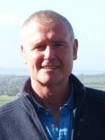 Neil Jordan