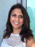 Nayna Patel