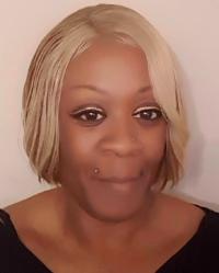 Lucy Okocha MBACP (ACCRED)