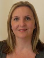 Andrea Preston PGCE/BA Hons/Dip. Couns
