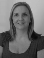 Andrea Preston MBACP, Counsellor/Psychotherapist PGCE/BA Hons/Dip. Couns