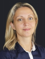 Yanni Spiro PG Dip (MBACP) - Couple and Individual Psychotherapist