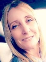 Louise Williams - Dip. Hyp, Dip, CP,Adv.Dip.CP