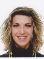 Antonella Caraglia - Psychologist,Psychotherapist, HCPC, MBACP, BPS CPsychol