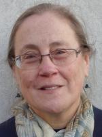 Frances Whistler