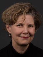 Jeanne Bester