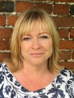 Sue Duller BSc (Hons) Reg. BACP