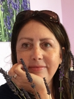 Mary Leader, BSc Counselling,  Diploma Adults, Children & Young People, MBACP