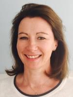 Tina Mellor (MBACP)