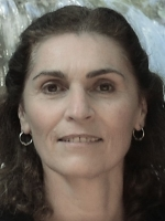 M. Lola Marquez Dip. Couns. MBACP (Accred). EMDR. Dip. Clinical Supervisor