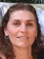 Lola Marquez