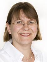 Sophie Linnett MSC, MBACP