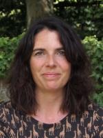 Abbie Cranham