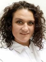 Elke Marquart Counselling London