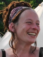 Anna Varty MBACP (Reg)
