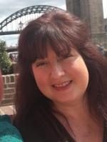 Julie Crawford Reg.MBACP