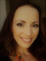 Dr Zuzana Winter, Clinical Psychologist, BSc (Hons), DClinPsych, CPsychol