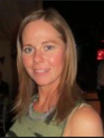 Jane Alger BSc (Hons), Accred BACP, UKCP Adults, Children & Supervision