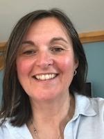 Jane Slee MBACP, BSc Psychology (hons)