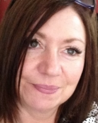 Debbie Hague Registered MBCAP, AdvDipCouns, BscHons