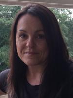 Lisa Ellis (Same Sun Counselling Service) MNCS