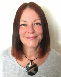Sarah Edwards (Dip.Couns, NCS accredited) MBACP