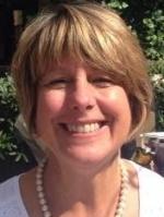 Amanda Berridge Registered Member MBACP