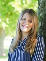 Sarah Lodge MBACP - BA (Hons)