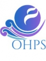 Oxford Health Psychotherapy Services  -  Victoria Jagne