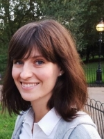 Stephanie Steed, Licensed Marriage And Family Therapist
