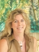Lauren Hooper MBACP Integrative Counselling and Psychotherapy