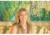 Lauren Hooper MBACP Integrative Counselling and Psychotherapy image 1