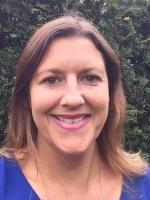 Esther Dazley (MBACP)