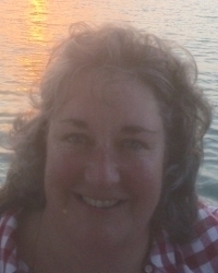 Jane Ivall