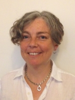 Sarah J. Wilson Counsellor, Supervisor MBACP (Accred)