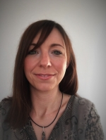 Lynsey Stone MBACP (Registered)