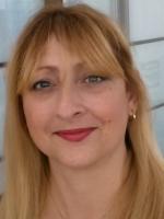 Michelle Coughlan PG Dip, MBACP
