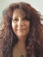 Yolande Dewar