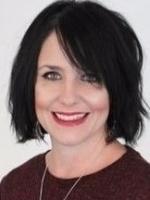 Lisa Maria Robertson BA (hons) MBACP