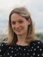Hayley Clark ADV.DIP.Couns, MBACP, BA (Hons)